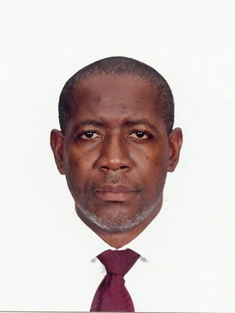 Mr.-Seye-Fadahunsi
